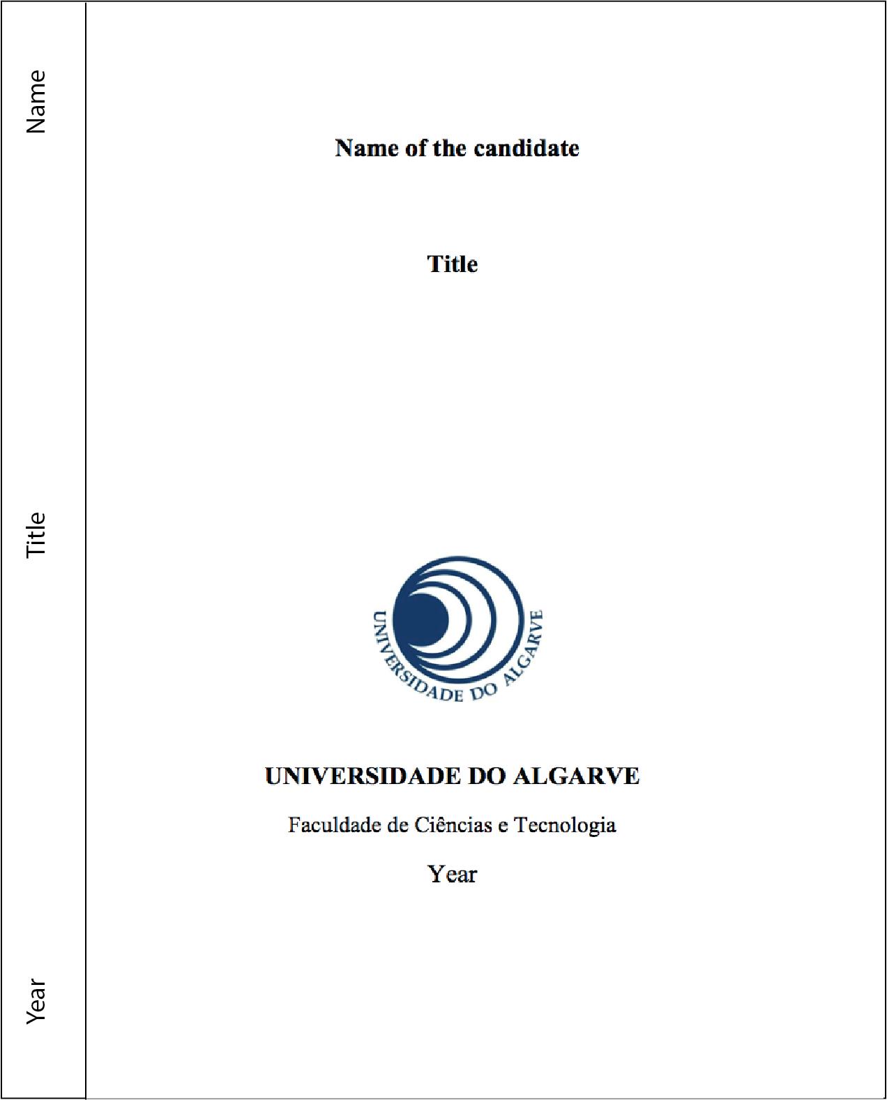 Dissertation qualitative or quantitative